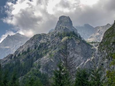 20180802 Hochgebirge_Watzmann_Rafael-103.jpg