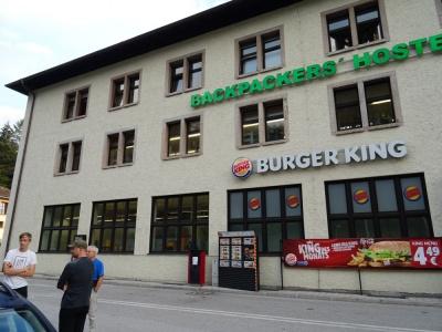 20180802 Hochgebirge_Watzmann_Sascha-177.jpg