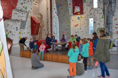 20181117 Klettern Bensheim_Michael-4.jpg