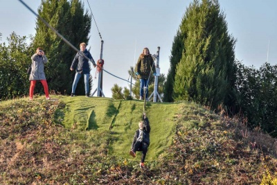 20181117 Klettern Bensheim_Michael-32.jpg